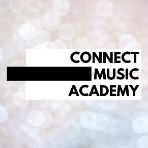 connectmusicacademy