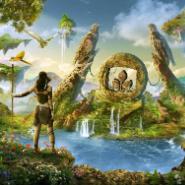 幻想拖车 - Fantasy Adventure