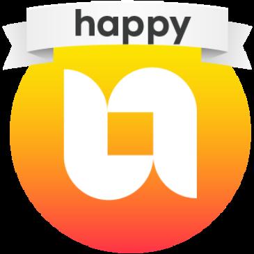 幸福那刻 - Happiness