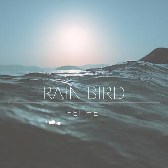 时尚节奏-Rain Bird