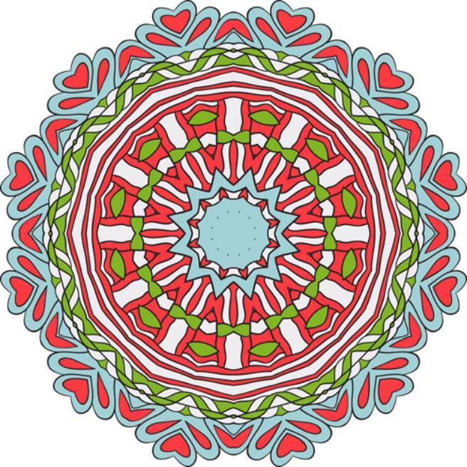 深色徽标 Dark logo
