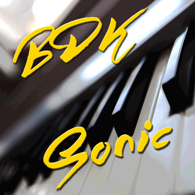Gentle Soft Piano only 30 s
