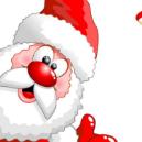圣诞之歌-Christmas Song