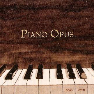 纯音钢琴曲
