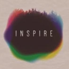 梦想启程 - Soft Inspiration