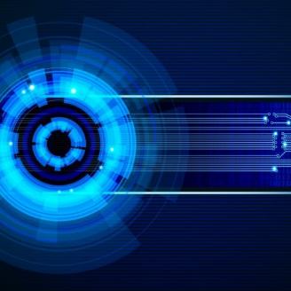 Technology Background - 1:30