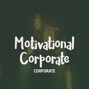 Motivation Uplift