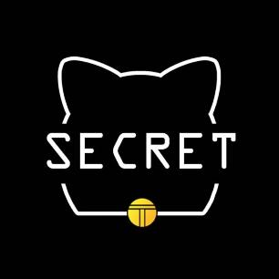Secret Studio秘密工作室