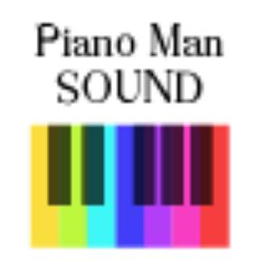 流淌 - Inspiring Uplifting Piano