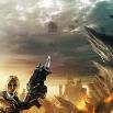 智械危机 - Roads of War Trailer