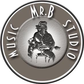 欢乐马林巴 - Merry Marimba
