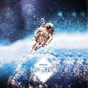 Nebula(星云)