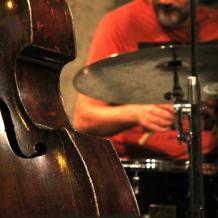 爵士乐 - Jazz