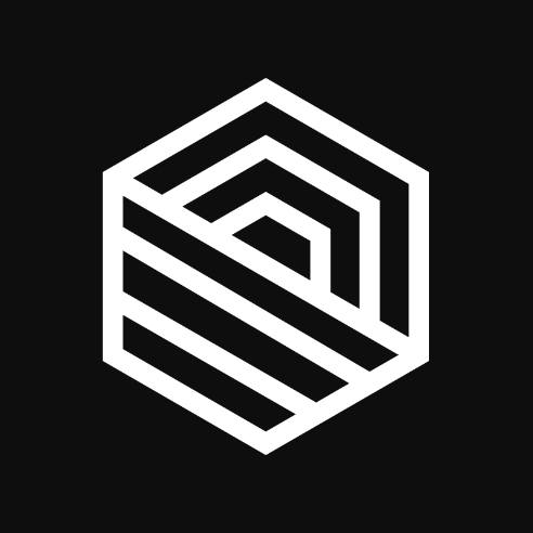 坚定步伐- Dubstep Trailer