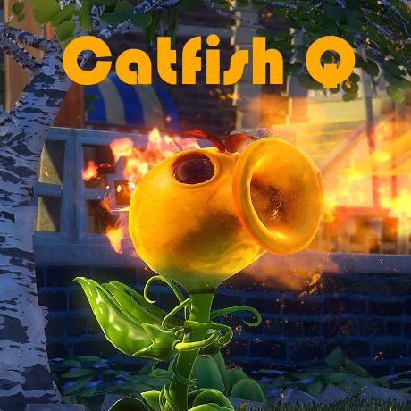 Catfish Q