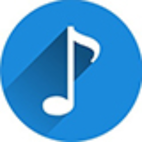 时尚片头- Logo News