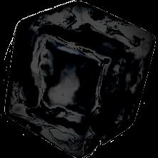 电子世界争霸 - Dark Adventure Hybrid
