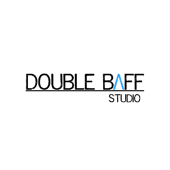 Double Buff Studio
