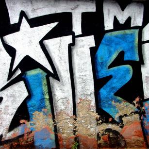 街头嘻哈 - Street Hip Hop