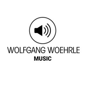 wolfgangwoehrlemusic