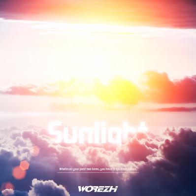 Sunlight(阳光)
