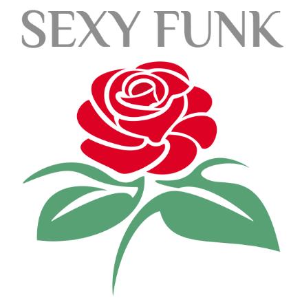 即兴决赛 - Funky Retro Fever