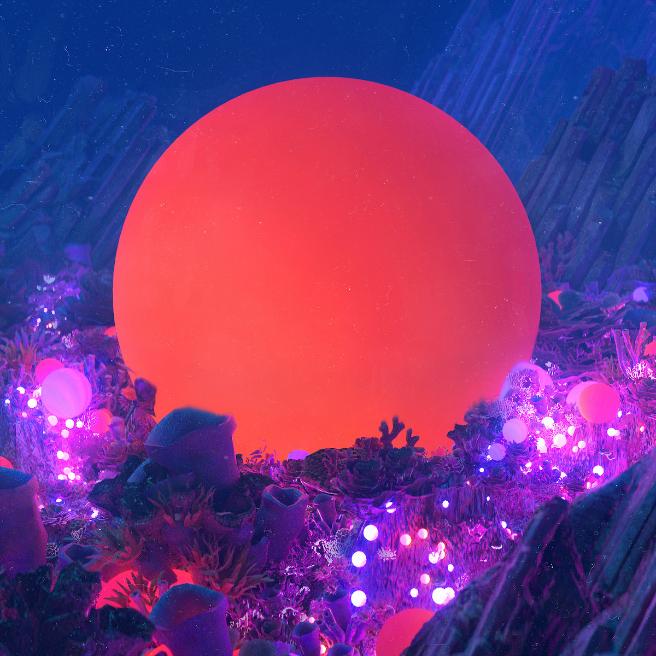 Electro Pop Summer (Loop A)