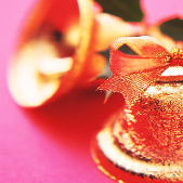Christmas Bells - 30s. Version
