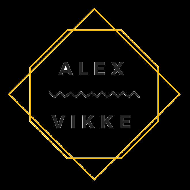 Alex Vikke