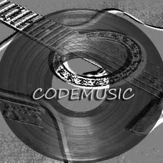 一把旧吉他-Guitar Story