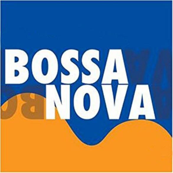 一间小酒吧 - Bossa Nova