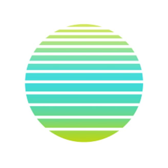 麦芽科技-MotivationInspiringUpCorporate