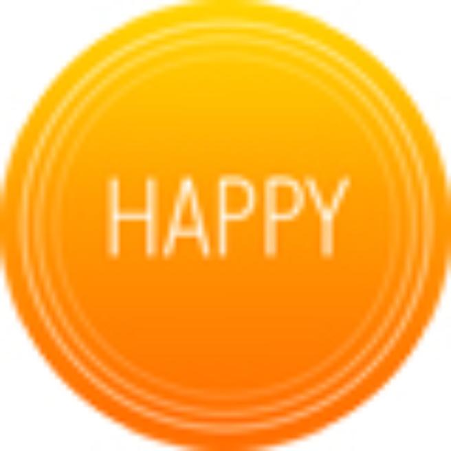 Happy Stroll 15