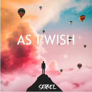 As I Wish