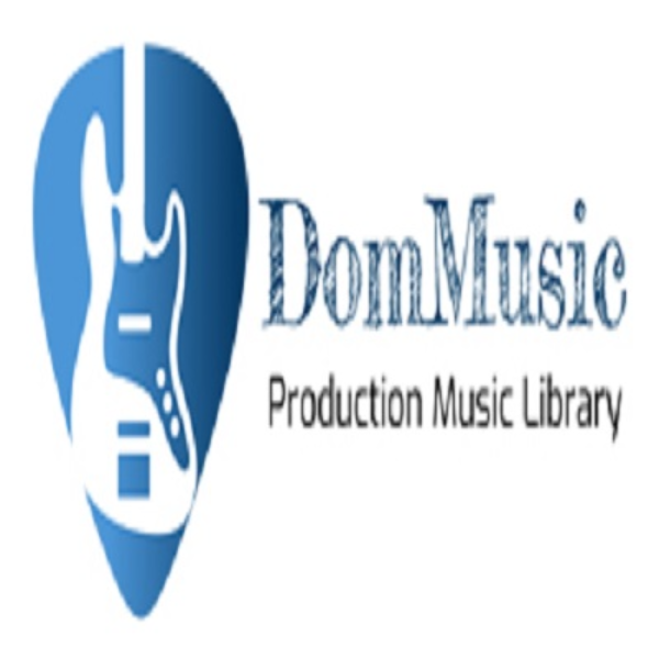 Dom Music