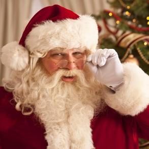 圣诞铃响 - Christmas