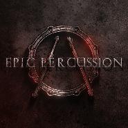 鼓组-Ethnic Percussion