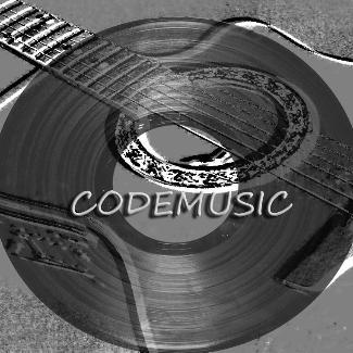 Summer Acoustic Guitar