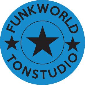 摇滚音乐节 - Woodstock reloaded