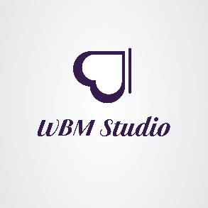 WBM Studio