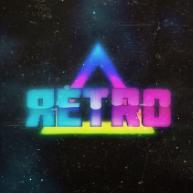 放克夜店 - Retro Disco Club