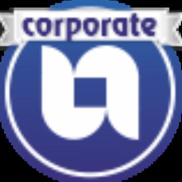 阳光商务 - Optimistic Uplifting Corporate