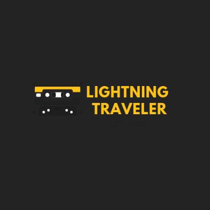 旅客 - Traveler