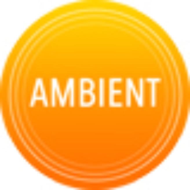 Ambient Meditation