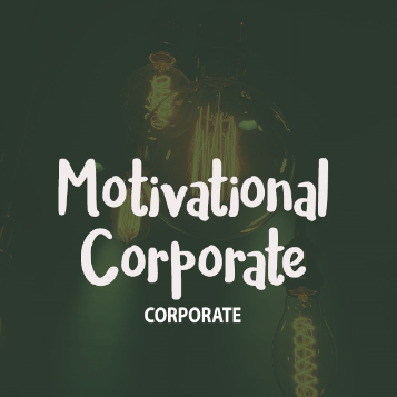 Inspired Corporate Upbeat