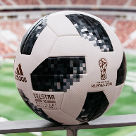FIFA 世界杯电子 - Russian Electro Pop