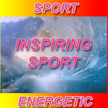 鼓舞人心的运动 - Inspiring Sport - 2