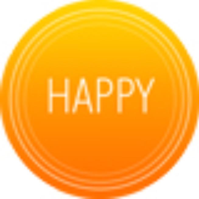 Happy Stroll 30