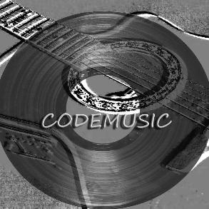 Americana Guitar Groove