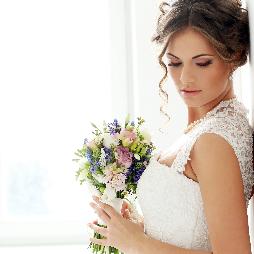 婚礼进行曲-Bridal Chorus